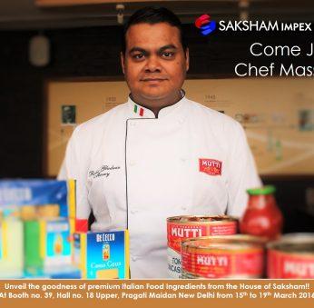 Chef-massey