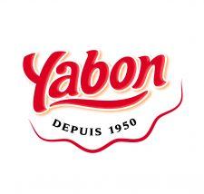 LOGO YABON