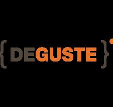 logo-Deguste